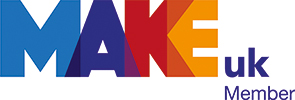 Make Uk