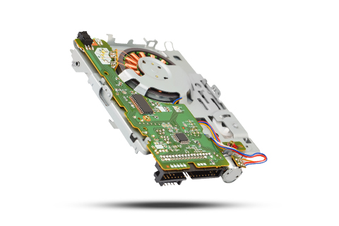 Supporting UK manufacturers with expert PCB rework services